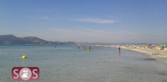 Viaggi per famiglie, costa azzurra e provenza