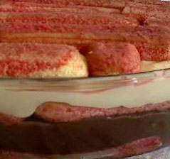 Ricette Zuppa Inglese