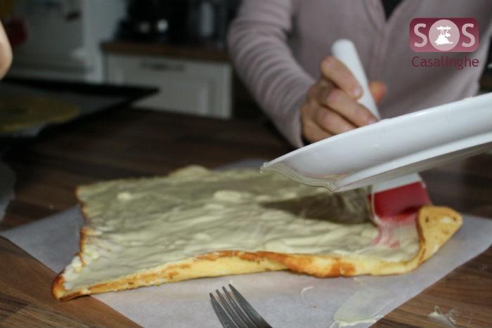torta-cappello-da-strega-preparazione - SOS CASALINGHE 3947233ff459